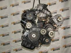Двигатель в сборе. Chrysler Voyager Chrysler Grand Voyager VM54, VM44