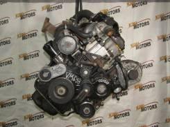 Двигатель в сборе. Chrysler Voyager, VM44 Chrysler Grand Voyager VM44, VM54