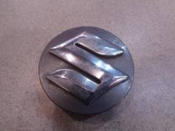 Колпак декоративный легкосплавного диска Suzuki SX4 SX4 2006-2013