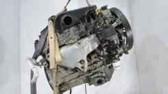 Двигатель в сборе. Chevrolet TrailBlazer LL8. Под заказ