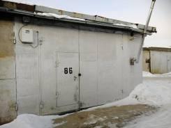 Боксы гаражные. р-н Индустриальная 63 ст11, 45,0кв.м., электричество, подвал.