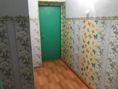 1-комнатная, Красноармейский район п. Восток Металлургов 1-10. Красноармейский, частное лицо, 34,0кв.м.