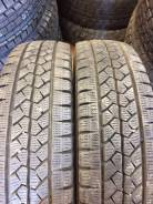 Bridgestone Blizzak VL1, LT 165-14 6PR