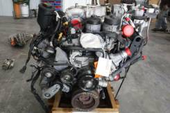 Двигатель в разбор FORD Power Stroke Diesel 6.4