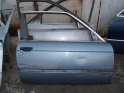 Дверь передняя правая купе BMW, кузов E30. КУПЕ