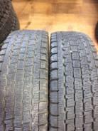 Bridgestone Blizzak Revo 969, LT 175-14 6PR