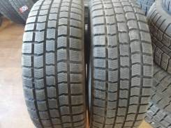 Bridgestone Blizzak For Taxi TM-03, 185/65 R15 88Q