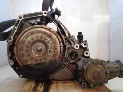 АКПП Honda 4ВД SKPA на Stepwgn RF2 Orthia EL3 B20B
