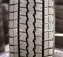 Dunlop SV 01 (7 LLIT.), 165R13 8 PR LT