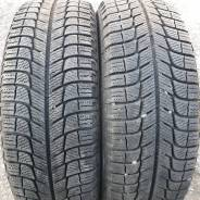Michelin X-Ice 3, 185/65R15 88Q