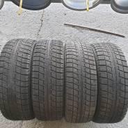 Bridgestone Blizzak Revo2, 215/65R16 98Q