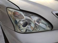 Фара правая Toyota Harrier, Lexus RX, 48-34