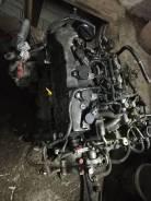 Двигатель в разбор QG18DD