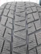 Bridgestone Blizzak DM-V1, 265/65 R17 112R