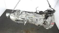 Контрактная МКПП - 5 ст. Subaru Impreza 2011, 2 л, бенз (FB20)