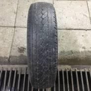 Bridgestone R600, 195-15