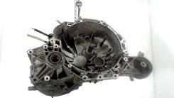 Контрактная МКПП - 5 ст. Opel Vectra C 2002-2008, 2 л, бенз (Y20DTH)