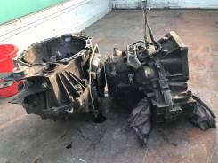 АКПП U340E-03A Toyota Probox