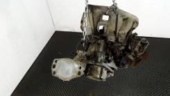 МКПП. Alfa Romeo 147 AR32104, AR32310, AR37203. Под заказ