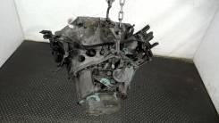 МКПП. Citroen Xsara Picasso, N68 EW10J4, EW7J4, TU5JP4. Под заказ