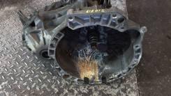Контрактная МКПП - 5 ст. Rover 75 1999-2005, 2 л, диз, (204D2)