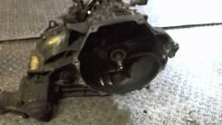 Контрактная МКПП - 5 ст. Honda CR-V 2002-2006, 2.2 л, диз (N22A2)