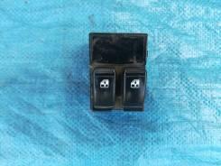 Блок кнопок электростеклоподъёмников Chevrolet Lacetti