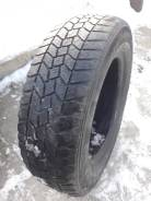 Goodyear UltraGrip Ice Navi Neo, 175/70 R14