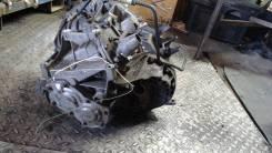 Контрактная МКПП - 5 ст. Rover 75 1999-2005,1.8 л. Бенз. (K 1,8/18K4F)