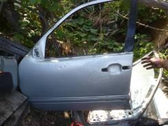 Дверь передняя левая Mercedes Benz