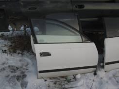 Дверь на Toyota Corona ST190, ST191, ST195, AT190, CT190 Color: 040