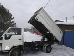 Toyota Dyna. Продам Самосвал Toyota DYNA, 3 660куб. см., 3 000кг., 4x2