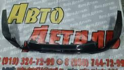Губа. BMW X4, G02 B47D20, B48A20, B48B20, B57D30, N55B30T0, S58