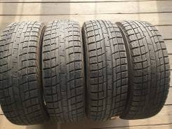 Yokohama Ice Guard IG30, 195/65R15 91Q