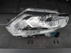 Фара Левая Nissan X-Trail T32 LED Оригинал Japan LED 100-17942