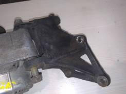 Кронштейн генератора Toyota Sprinter Trueno 1991-1995