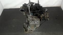 Контрактная МКПП - 5 ст. Skoda Octavia (A4 1U-) 2003, 1.9 л, диз (AGP)