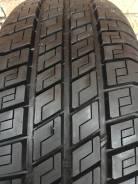 Michelin Pilot HX, 185/55R15