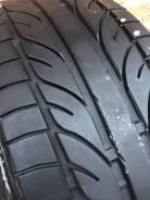 Bridgestone Potenza GIII, 195/65R14