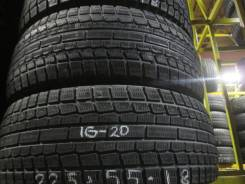 Yokohama Ice Guard IG20, 225/55 R18