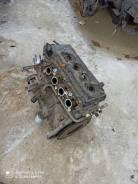 Двигатель в сборе. Mitsubishi Lancer Mitsubishi ASX 4A92