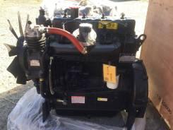 Фильтр. Bull SL320 Bull SL932 Sdlg LG936L Xcmg ZL Boulder FL30G HZM S25R, S30D Foton Lovol 935 CTK. Под заказ из Новосибирска