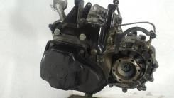 Контрактная МКПП - 5 ст. Volkswagen Polo 01-2005 1.4 л, диз (AMF)