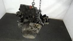 Контрактная МКПП - 5 ст. Peugeot 307 2003 2 л, дизель (RHY)