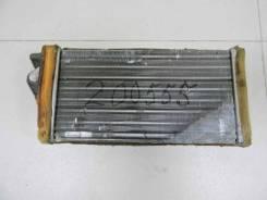Радиатор отопителя Audi 100 3 (C3) 1982-1991г