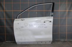 Дверь передняя левая для Subaru Forester 4