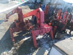 Слесарь по ремонту дорожно-строительных машин. ИП Держерук
