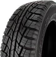Cordiant All-Terrain, 205/70 R15 100H