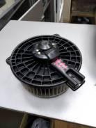 Мотор печки. Honda Odyssey