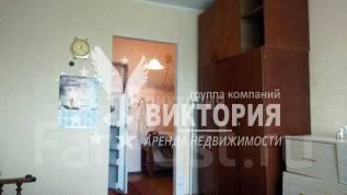Гостинка, улица Нахимова 2. Столетие, агентство, 18,0кв.м. Комната